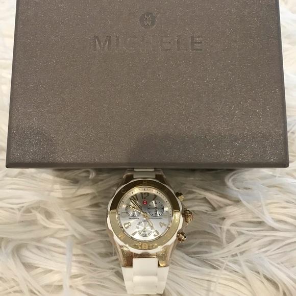 Michele Accessories - Michele